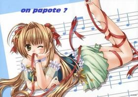 manga-girl-8-479910bf3.jpg