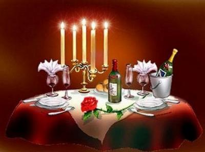 Gite Ouvrant Jardin Piscine Mahogany Dining Table